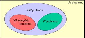 PNPComplete