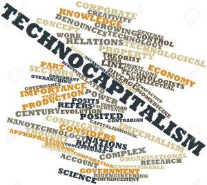 Technocapitalism1