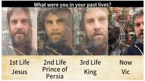 pastlives